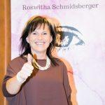 Roswitha Schmidsberger