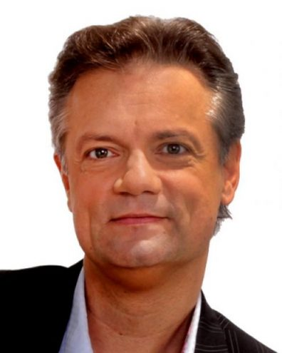 Veranstaltungen Schmidsberger - Christian Germaine
