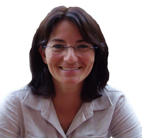 Veranstaltungen Schmidsberger - Cornelia Leithner