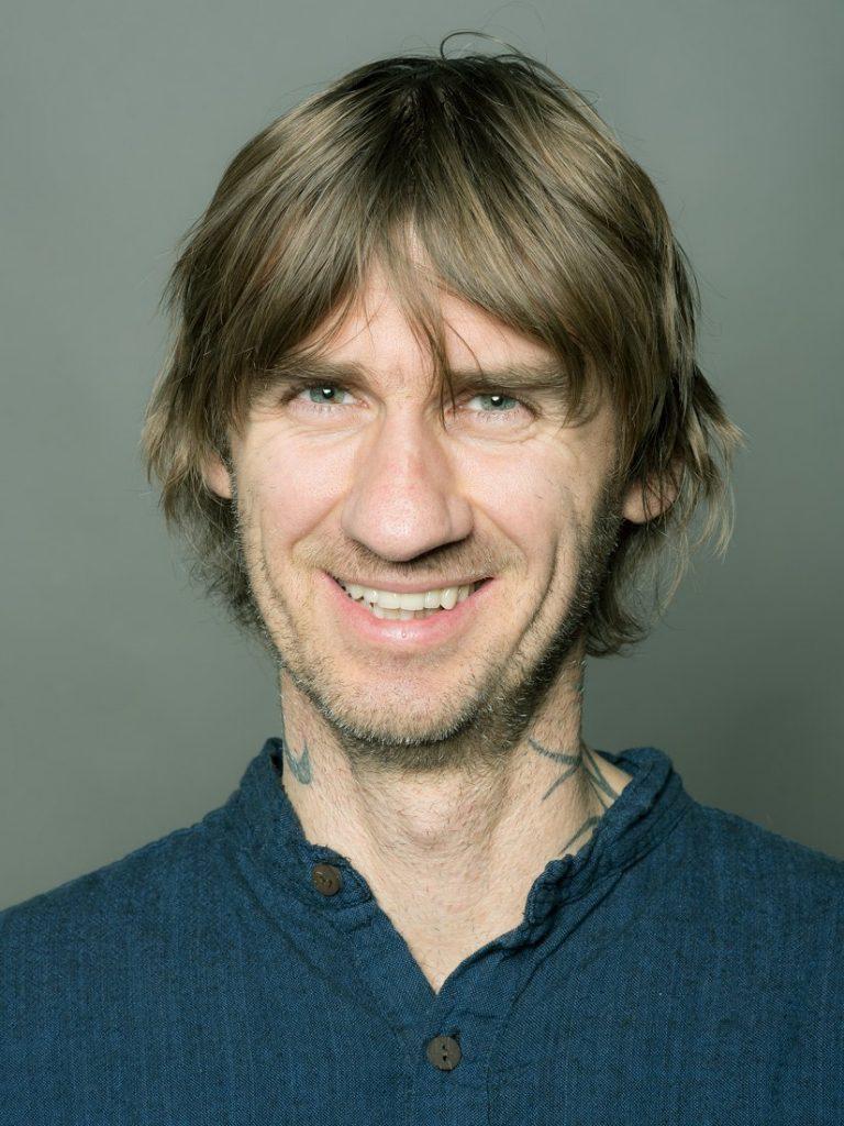 Veranstaltungen Schmidsberger - Thomas Bauer