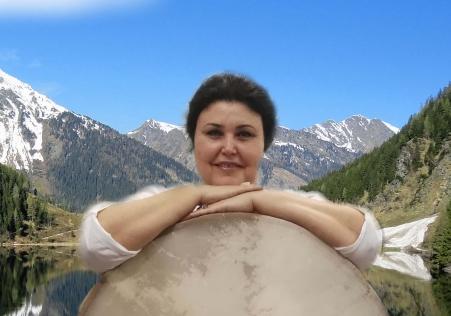 Veranstaltungen Schmidsberger - Irina Terra