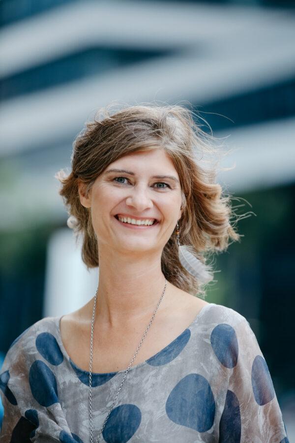 Veranstaltungen Schmidsberger - Daniela Schwarzgruber