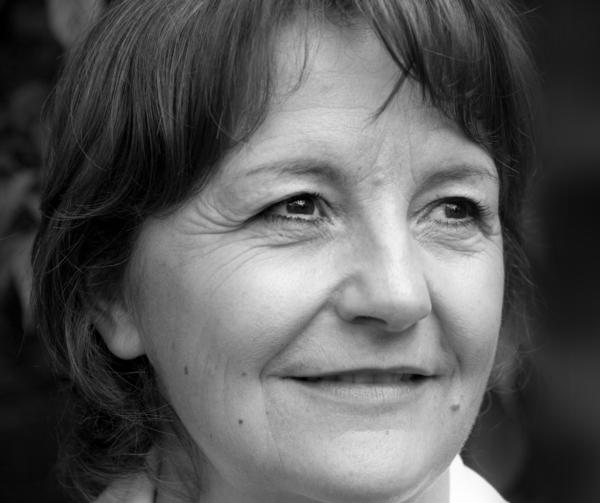 Isabella Eder - Veranstaltungen Schmidsberger