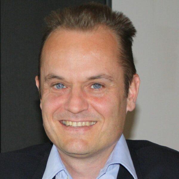Veranstaltungen Schmidsberger - Dr. Mathias Künlen